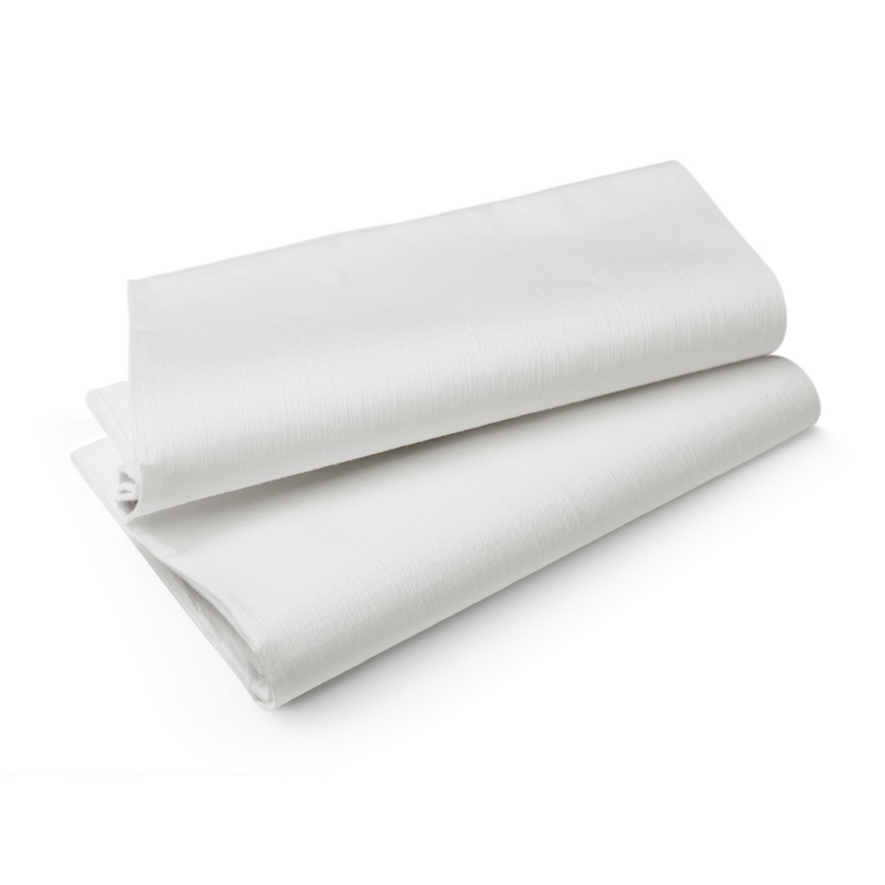 Nappe Evolin Blanc